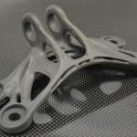 design-manufacturing_carbon-sls brake-duct-bracket