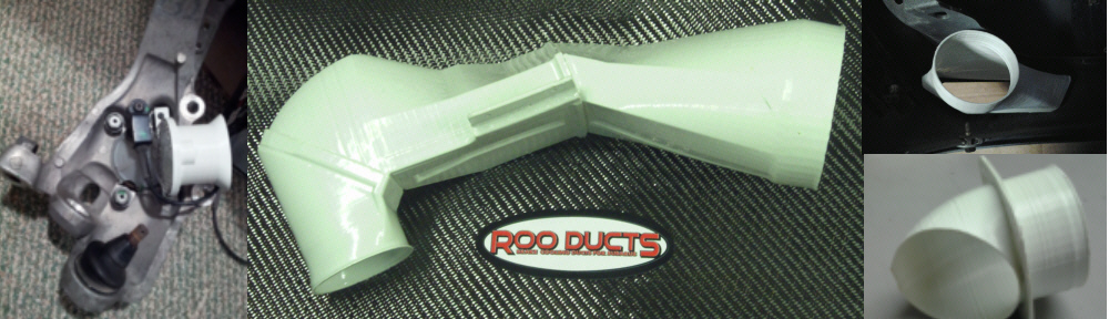 RooDucts